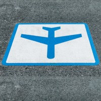svc-airport