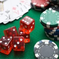 svc-casino