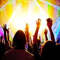 svc-concert